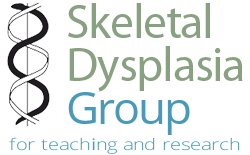 Skeletal Dysplasia Group